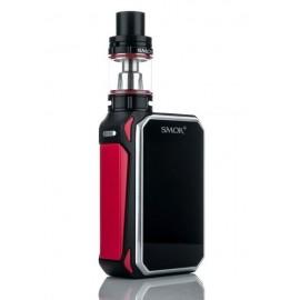 SMOK G-PRIV 220W