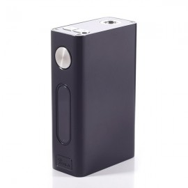 TESLA NANO 100W TC KIT
