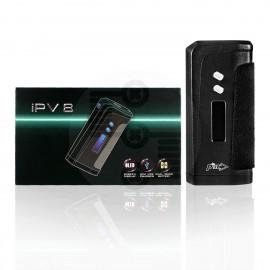 IPV8 230W MOD KIT