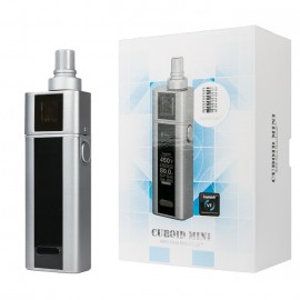 JOYTECH CUBOID MINI 80W KIT
