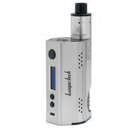 KANGERTECH DRIPBOX 160W KIT