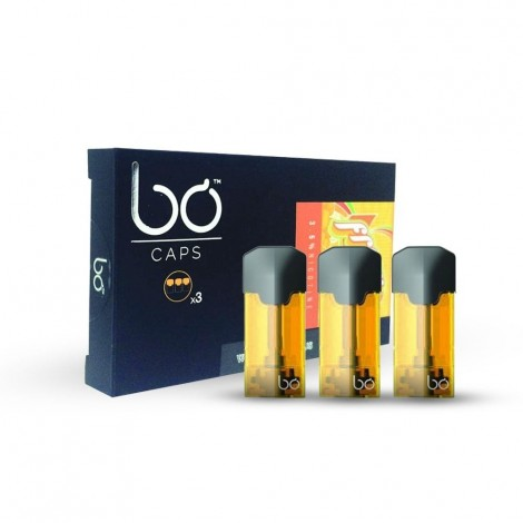 BO 3x Pod- Mango