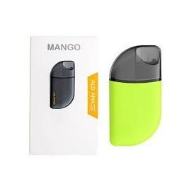 Mango Starter Kit