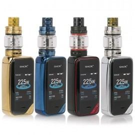 SMOK X-PRIV KIT 225W