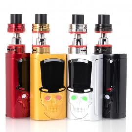 SMOK S-PRIV KIT 225W