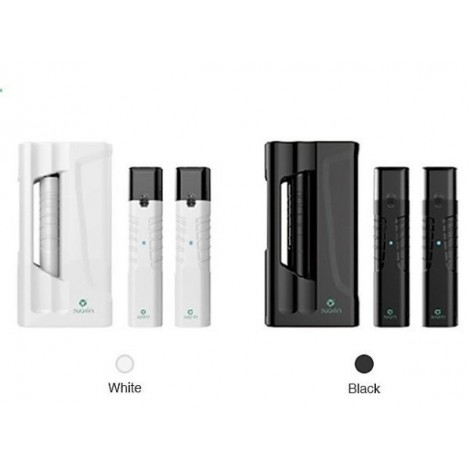 Suorin iShare Ultra Portable Pod Device