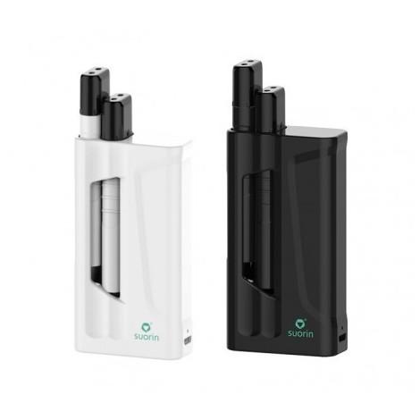 Suorin iShare Ultra Portable Pod Device